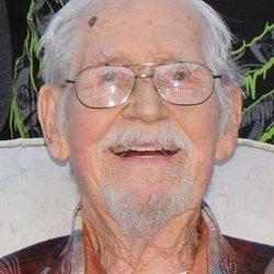 E. Howard Nelson