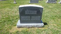 Ada B. Arey