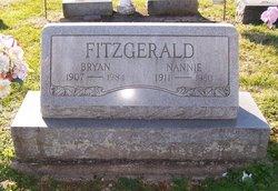 Bryan Fitzgerald