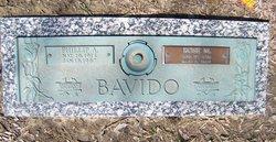 Phillip A Bavido