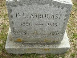 D. L. Arbogast