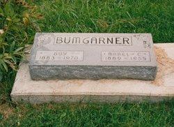 Mabel C Bumgarner