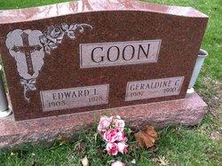 Edward L Goon