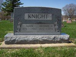Richard D. Knight