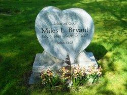 Miles Lee Smiley Bryant