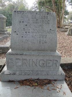 Abraham Beringer
