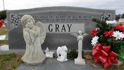 Rita Gray
