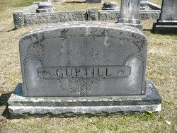 Elden Guptill