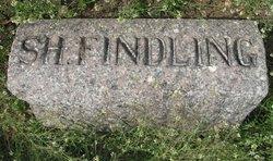 Jennie Findling
