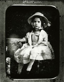 Mildred Childe Lee