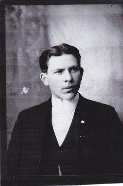 William A Richter