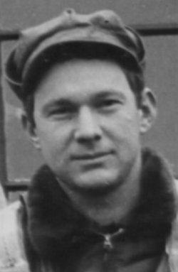 Charles M Ellenbecker