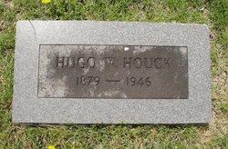 Hugo Houck