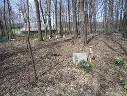 Rager-Lambaugh Cemetery
