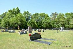 Avera Cemetery