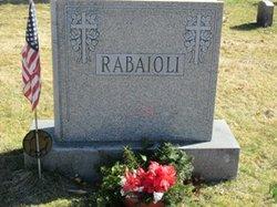 Adelina <i>Cardini</i> Rabaioli