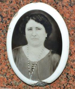 Margaret Agnoli