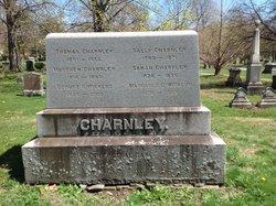 Matthew Charnley