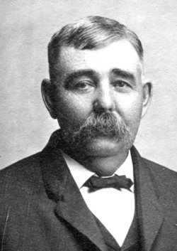 John William Hocking