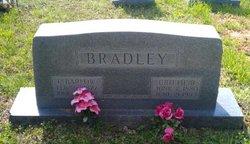 Emery Barlow Bradley