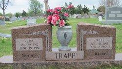 Ewell Trapp