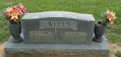 Eva <i>Beckham</i> Wells