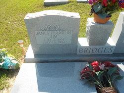 James Franklin Jim Bridges