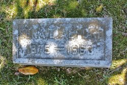 Lillian Edna <i>Delagarza</i> Alford