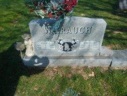 Robert D. Weirauch