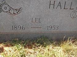 Lee Malone Hallmark