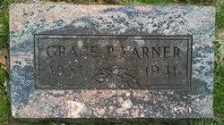 Grace Varner