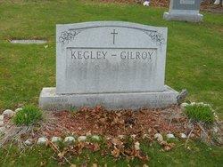 Harold Joseph Kegley