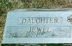 Jewel Roberts