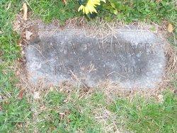 Miriam R. Rettinger