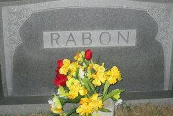 Daniel Walter Rabon