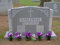 Zygmunt Karlewski