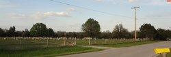 Prairie Gardens Cemetery