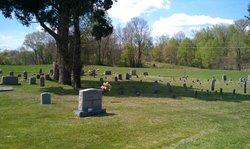 Baldock (Shirley) Cemetery
