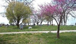 Sappington Community Chapel Cemetery