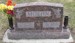 Clifford Herbert Moehn