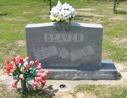 Henry Raphiel Beaver