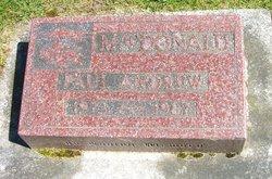 Paul Andrew MacDonald