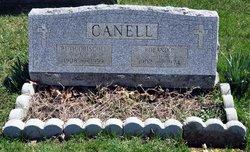 Ruth <i>Driscoll</i> Canell