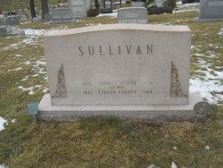 Ethlyn <i>Sullivan</i> Carney