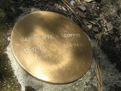 Georgette M. Coffee