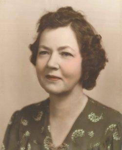 Alice Lorraine <i>Martin</i> May