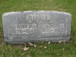 Herman Elias Dinse