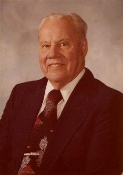 George H Eckert