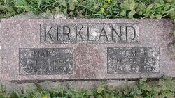 Tom P. Kirkland