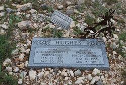 Paula Lynn <i>Hughes</i> Boyce-Chambers